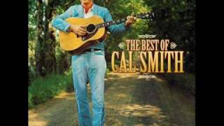 Watch Cal Smith An Hour And A Six-Pack video