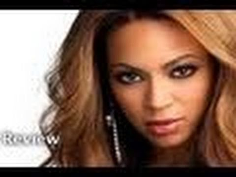 2011 Billboard Music Awards Beyonce Rihanna Britney Spears Nicki Minaj   Recap Review
