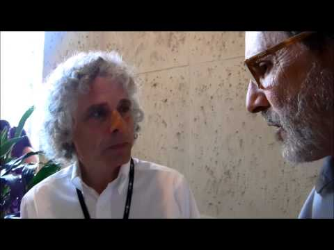 Steven Pinker What Our Language Habits Reveal Video On ...