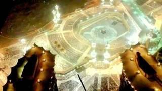 Mojza,miracles of allah