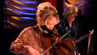CATFISH JOHN   Nitty Gritty Dirt Band   alison krauss & union station