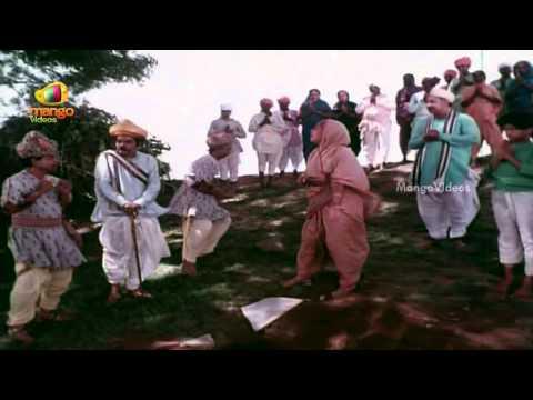 Sri Shirdi Saibaba Mahathyam Full Movie - Part 3