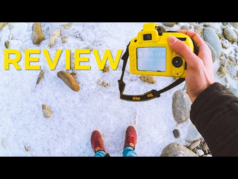 EASYCOVER REVIEW [Adventure]