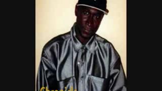 Chronicle - My god