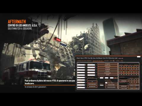 [bo2/1.19/2.19] rtm tool by geo and beast [dex/cex