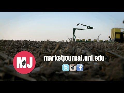 Market Journal - June 12, 2015 (full episode)