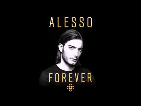 Alesso - Scars Ft Ryan Tedder