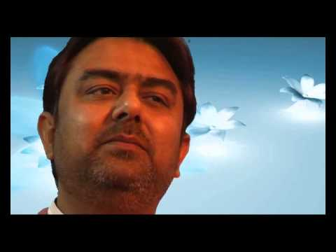 AUR KYA AHDE WAFA  HOTE HAIN COVERED BY ASLAM KHAN