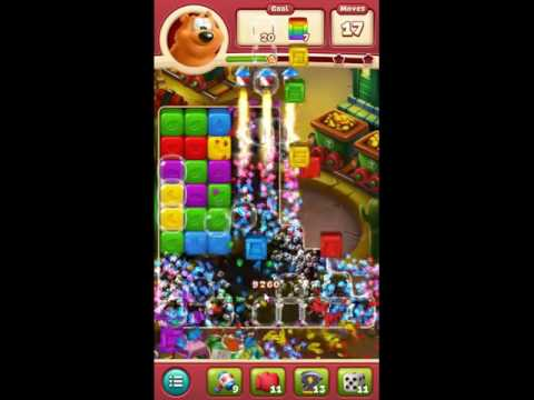 Download Toon Blast for Android - Appszoom