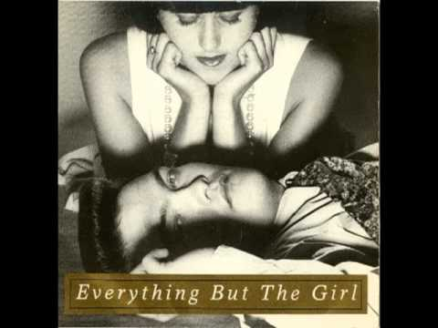 Everything But The Girl - Boxing and Pop Music
