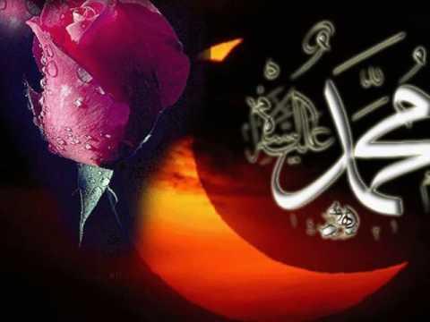 Fatih Öztürk Güllerin Efendisi