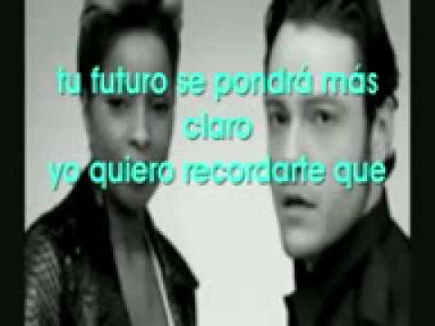 Mary J Blige ft Tiziano Ferro-Each Tear subtitulos español.3gp