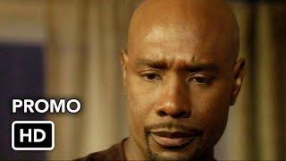"""Rosewood 2x09 Promo """"Half-Life & Havana Nights"""" (HD)"""