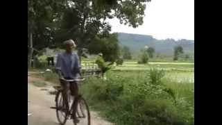 download lagu Lawak Pecah Perut Pattani gratis