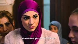 DIFF 2015 - Halal Love