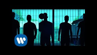 download musica Maná - El Gladiador Mexicano