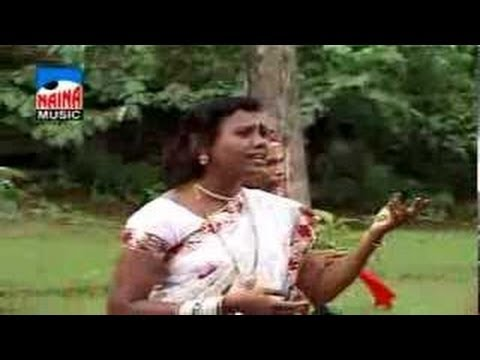 Desh Ha Mahan Majha Hindustan   Dipali Shinde Eknath Mali  ...