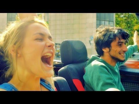 WILLKOMMEN BEI HABIB | Trailer & Filmclips [HD]