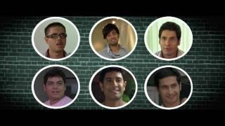Sadda Adda Theatrical Trailer#1(HD)