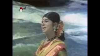 Kodagina Kaveri - Sharapanjara