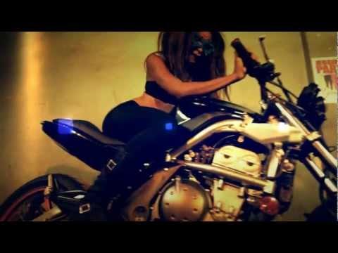 Yaw Siki - Blow My Mind Ft. Killbeatz [official Video] | Ghanamusic Video video