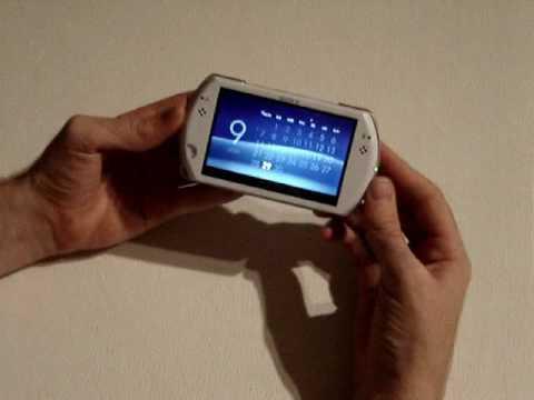 Eslaultima.com :: Análisis PSP Go