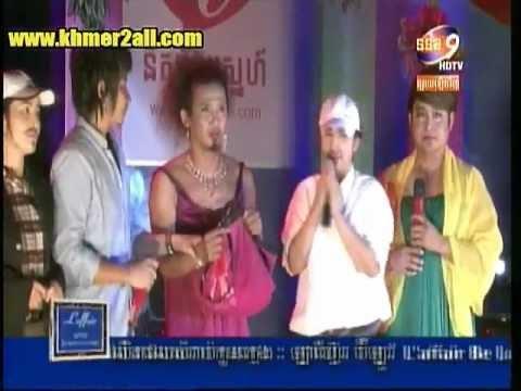 Douch Rir Men Douch [05-11-2012]