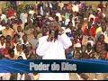 Campaña Profeta David Owuor San Félix