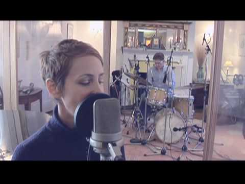 Stacey Kent - La Venus du Mlo