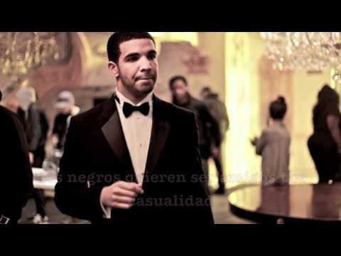Nicki Minaj Ft. Drake   Moment 4 Life   Subtitulada En Espa  Ol   Letra