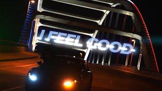 "Download lagu Young Buck - ""I Feel Good"" [Video]"
