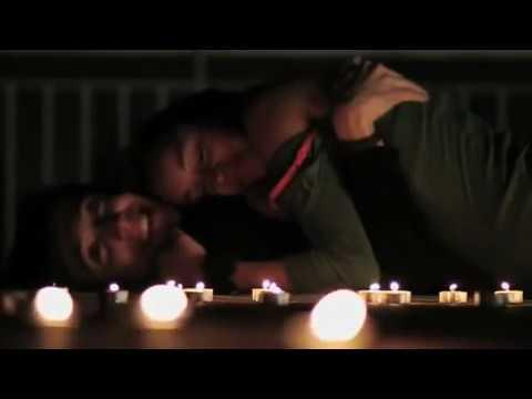 Love Of Lesbian - Domingo Astromantico video