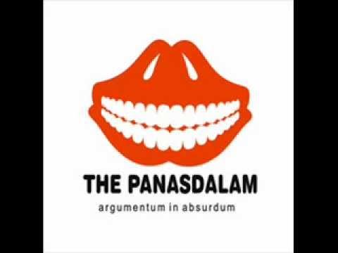 The Panas Dalam - Jatinangor Ho Ho Jatinangor