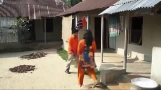 আই বিয়া কৈত্তে হাইত্তান্ন নোয়াখালীর ভাষায় 'চরম হাসির ভিডিও' Mosharraf Karim