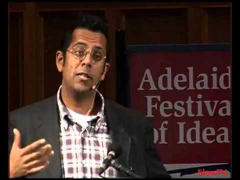 Trick or treatment? Alternative medicine on trial. Simon Singh