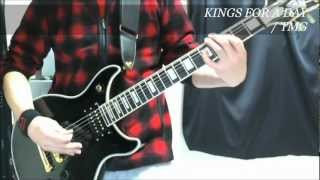 Watch Tak Matsumoto Group Kings For A Day video