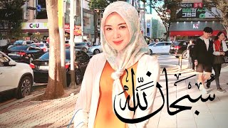Download Lagu SUBHANALLAH ...Ternyata 10 Artis Korea ini Beragama Islam Gratis STAFABAND