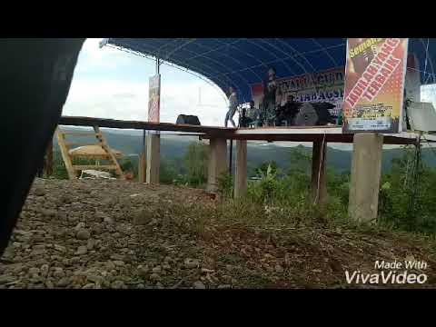 Ayu Singer feat Suraz Singer (Gara)Padangsidimpuan