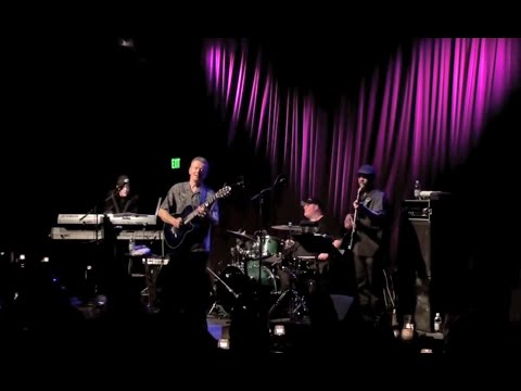 perfect Moment - Peter White Live - Jazz Alley 2011 video