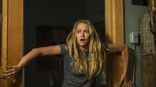 Lights out - Trailer - I biografen 21. juli