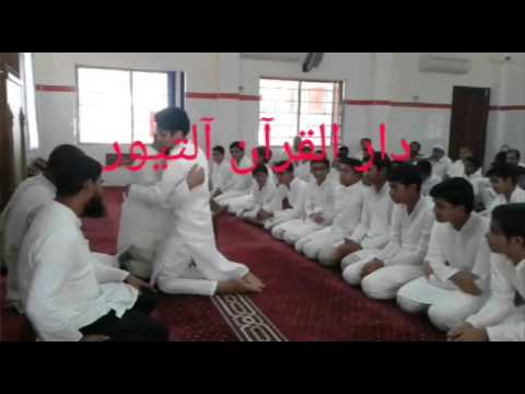 ANVAR SHAMMEM HAFIZ AKUNNU….04/04/2016