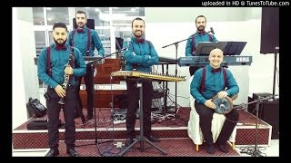 Yildizlar Band Live - Turbo Tallava