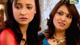 ChhanChhan - Episode 31 - 15th May 2013