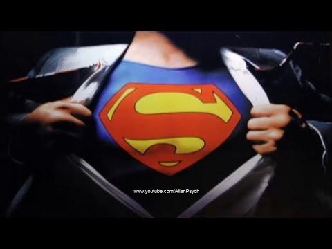 HIPNOSIS PARA CONVERTIRSE EN UN MACHO ALFA | Confianza Suprema, Lenguaje corporal