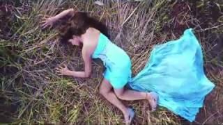 Tumi Shunte ki Pao Shakib khan Valobasa ajkal movie song   YouTube
