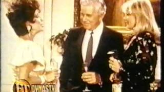 Dynasty   The Real Drama Part 1