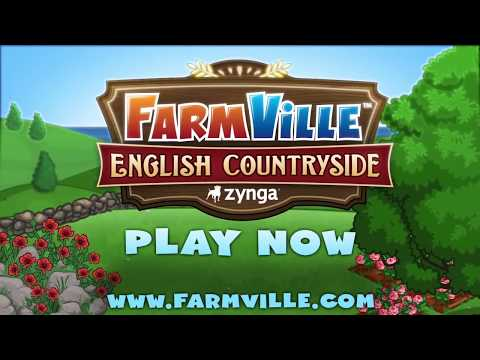 FarmVille English Countryside - 30
