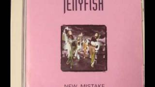 Watch Jellyfish Ignorance Is Bliss video
