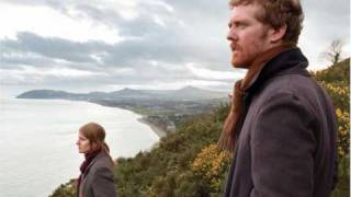 Glen Hansard - The Hill