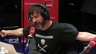 Download Lagu Le peuple et les élus : communication breakdown - Les actualiziks de Thomas VDB Gratis STAFABAND